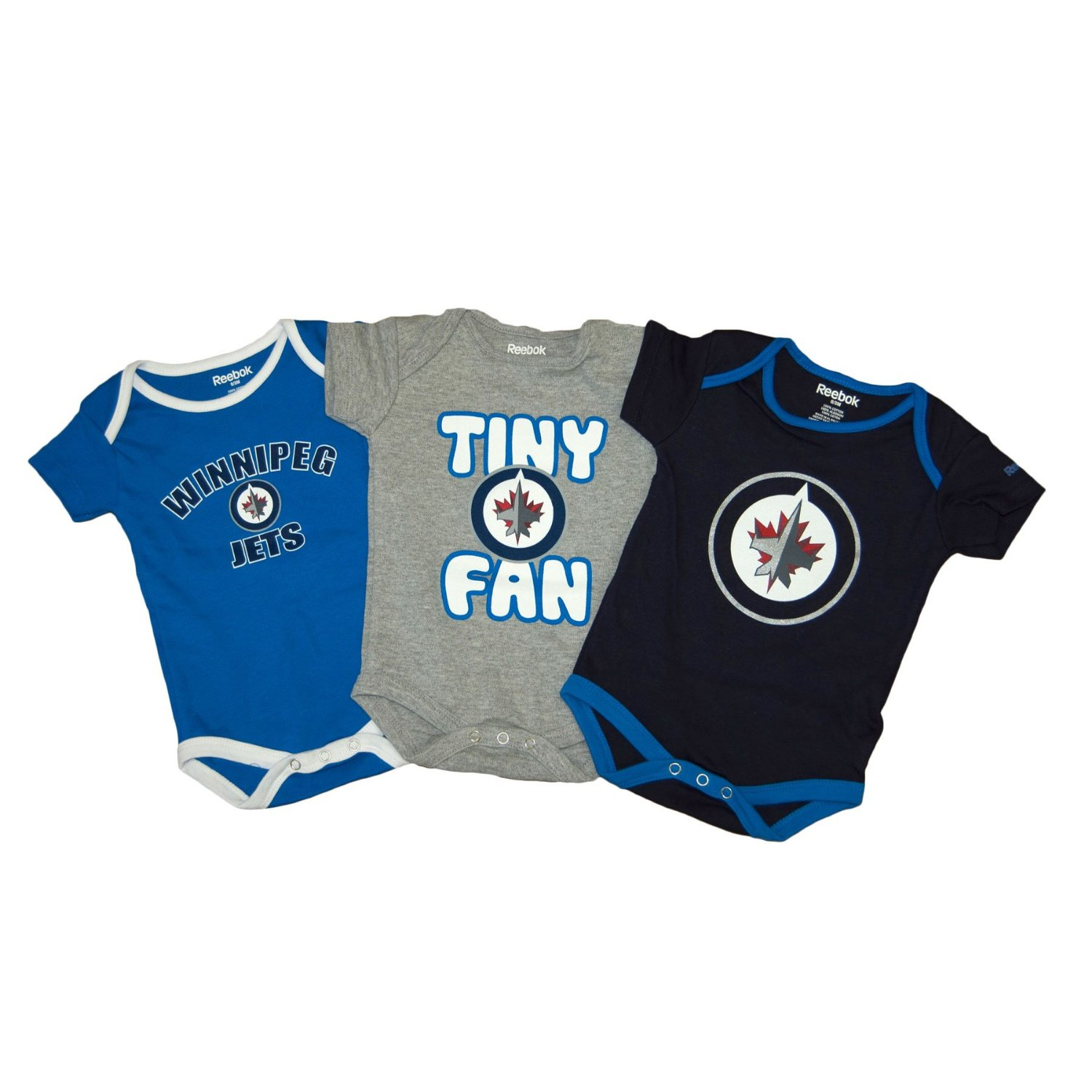 00b1f038b NHL – The Paternity Store